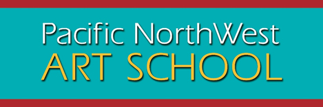 Pacific NorthWest Art School