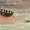 roberts boat